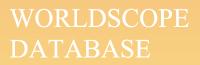 Worldscope logo